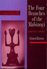 Four Branches of the Mabinogi, The