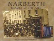 Narberth - Images of the Past