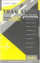 Travellers and Ireland