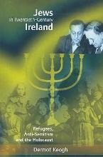Jews in Twentieth-century Ireland