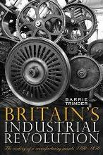 Britain's Industrial Revolution