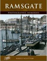 Francis Frith's Ramsgate