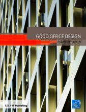 Good Office Design