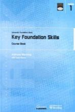 Key Foundation Skills
