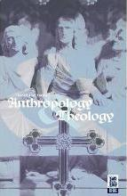 Anthropology and Theology