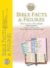 facts and figures book