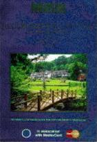 Johansens Recommended Hotels in Great Britain and Ireland 1997