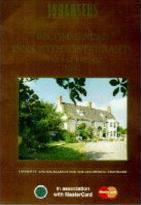 Johansens Recommended Inns with Restaurants in Great Britain 1997