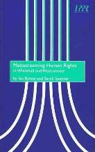 Mainstreaming Human Rights in Whitehall and Westminster