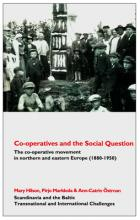Co-operatives and the Social Question