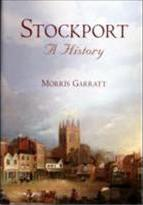 Stockport A History