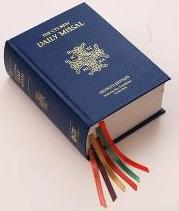 Daily Missal