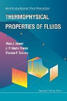 Thermophysical Properties of Fluids: An Introduction to Their Prediction