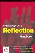 Visual Basic.NET Reflection Handbook