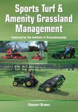 Sports Turf and Amenity Grassland Management