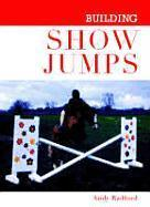 Building Show Jumps