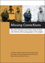 Missing Connexions