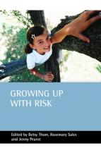 Growing Up with Risk