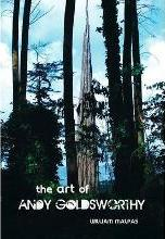 THE Art of Andy Goldsworthy