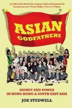 Asian Godfathers