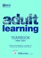 Adult Learning Yearbook 2004/5