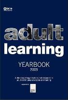 Adult Learning Yearbook 2009