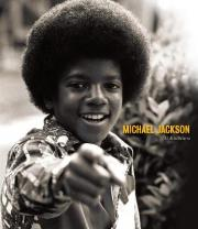 Michael Jackson A Life in Pictures