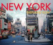 New York: City and State