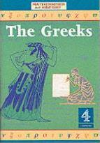 Maths from History - Greeks