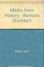 Maths from History - Romans
