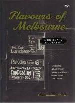 Flavours of Melbourne