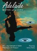 Adelaide: Water of a City