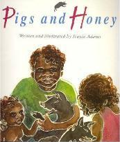 Pigs and Honey
