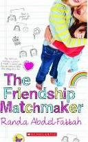 The Friendship Matchmaker