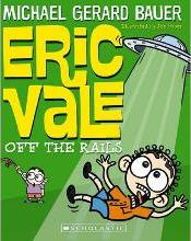 Eric Vale, Off the Rails