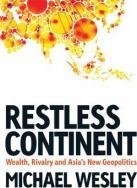Restless Continent