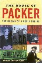 The House of Packer