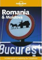 Romania and Moldova
