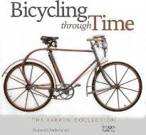 Bicycling Through Time