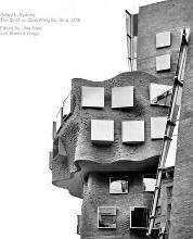 Gehry in Sydney