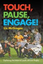 Touch, pause, engage!