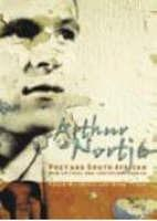Arthur Nortje, Poet and South African