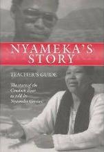 Nyameka's Story: Gr 10: Teacher's Guide