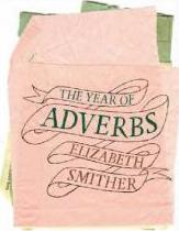 Year of Adverbs