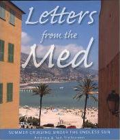 Letters from the Med
