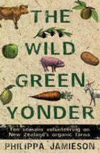 The Wild Green Yonder