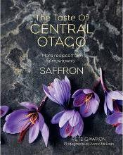 The Taste of Central Otago