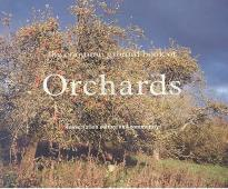 Common Ground Book of Orchards