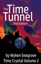 The Time Tunnel: Volume 2