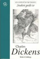 Student Guide to Charles Dickens